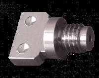 Adaptor pentru perii B30 + B60