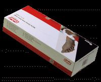 Mănuși de unică folosință PROLAQ, XL