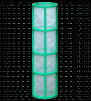 Filtru nylon 200 µm