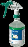 FT 300