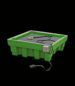CLEAN BOX Max 1