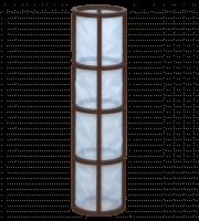 Filtru nylon 150µm