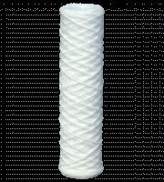 Cartuș filtru circular