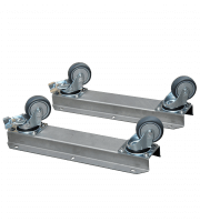 Kit mobilitate BIO-CIRCLE GT Compact