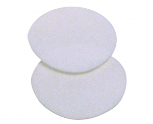 PROLAQ Compact Vorfilter 200 µm