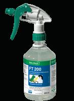 FT 200