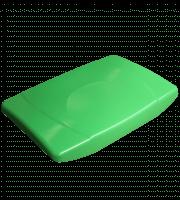 Capac BIO-CIRCLE GT Maxi