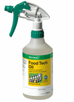 Food-Tech-Oil