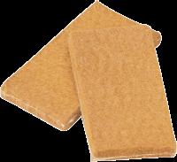 Pad de curățare standard (Poli-Pad S)