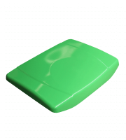 Capac BIO-CIRCLE GT Compact